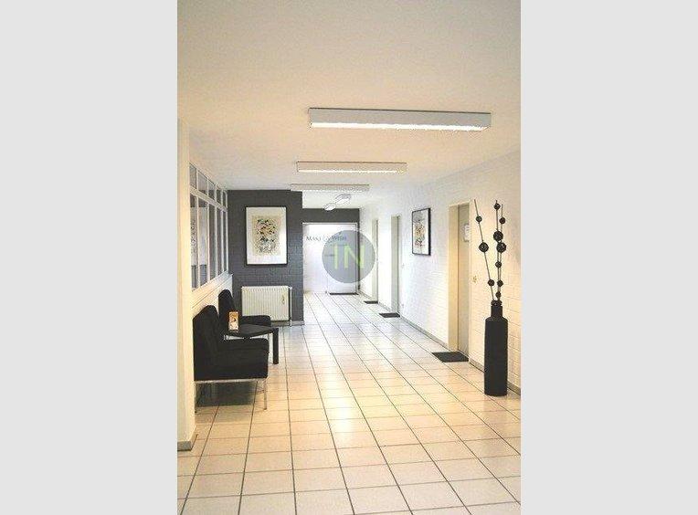 Ladenfläche zur Miete in Strassen (LU) - Ref. 7079204