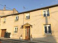 Appartement à louer F5 à Woippy - Réf. 6104356