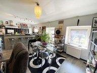 Appartement à vendre F4 à Maxéville - Réf. 6698276