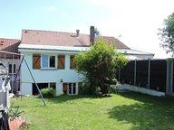 Maison mitoyenne à vendre F6 à Provenchères-sur-Fave - Réf. 5858596
