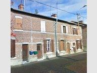 Maison mitoyenne à vendre F3 à Joudreville - Réf. 6587684