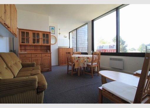 Vente appartement f2 camiers pas de calais r f 5281060 for Vente appartement f2