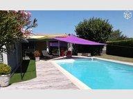 Maison à vendre F5 à La Chevrolière - Réf. 5084452