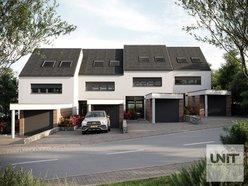 Haus zum Kauf 4 Zimmer in Binsfeld - Ref. 6731044