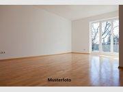 Appartement à vendre 5 Pièces à Düsseldorf - Réf. 7255332