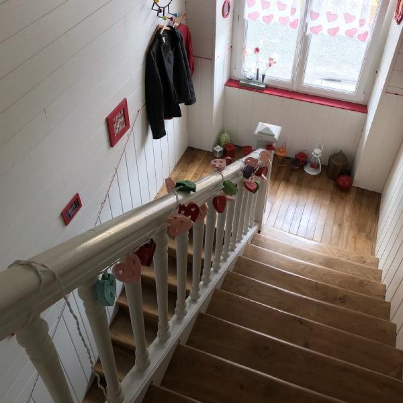 acheter appartement 6 pièces 130 m² épinal photo 2