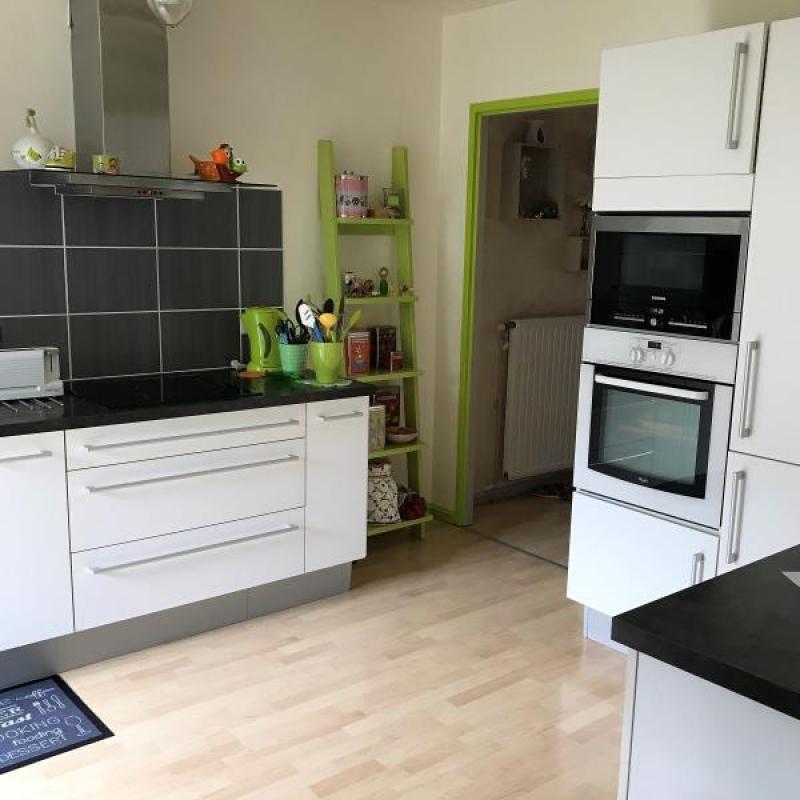 acheter appartement 6 pièces 130 m² épinal photo 1