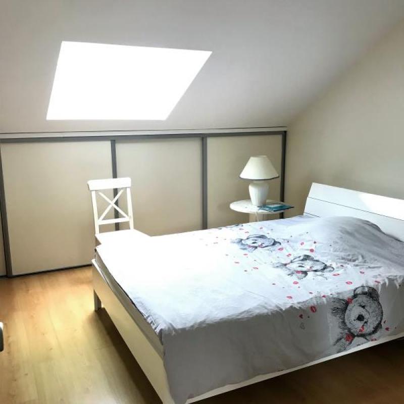 acheter appartement 6 pièces 130 m² épinal photo 4