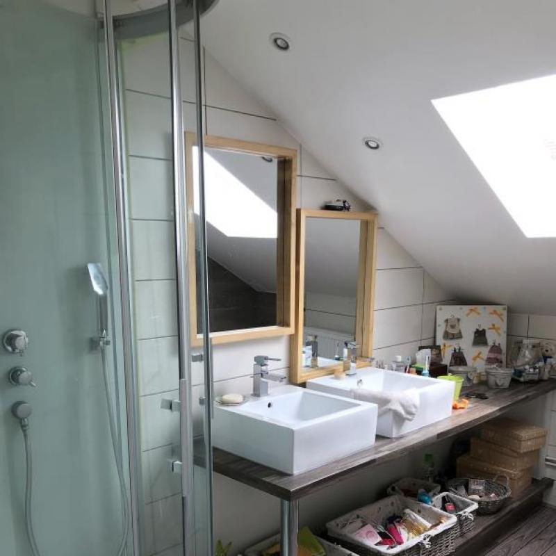 acheter appartement 6 pièces 130 m² épinal photo 6