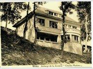 Detached house for sale 5 bedrooms in Wiltz - Ref. 6214948