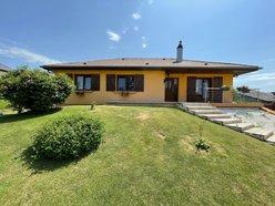 Maison à vendre F5 à Tiercelet - Réf. 7280164