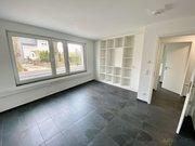 Apartment for sale 2 bedrooms in Echternach - Ref. 7218724