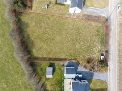 Building land for sale in Léglise - Ref. 6305316