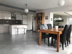 Maison à vendre F5 à Toul - Réf. 6374948
