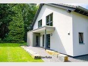 Haus zum Kauf 7 Zimmer in Hamburg - Ref. 7226916