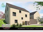 Maison à vendre 3 Chambres à Waldbredimus - Réf. 4412964