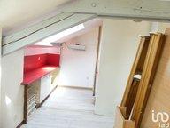 Appartement à vendre F3 à Épinal - Réf. 7165476