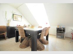 Duplex à vendre 3 Chambres à Schouweiler - Réf. 5072420