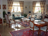 Appartement à vendre 3 Chambres à Esch-sur-Alzette - Réf. 5600804