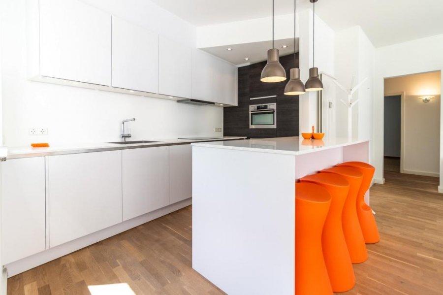 wohnung kaufen 2 schlafzimmer 65 m² luxembourg foto 7
