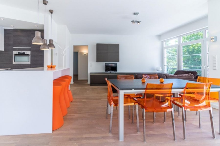 wohnung kaufen 2 schlafzimmer 65 m² luxembourg foto 5