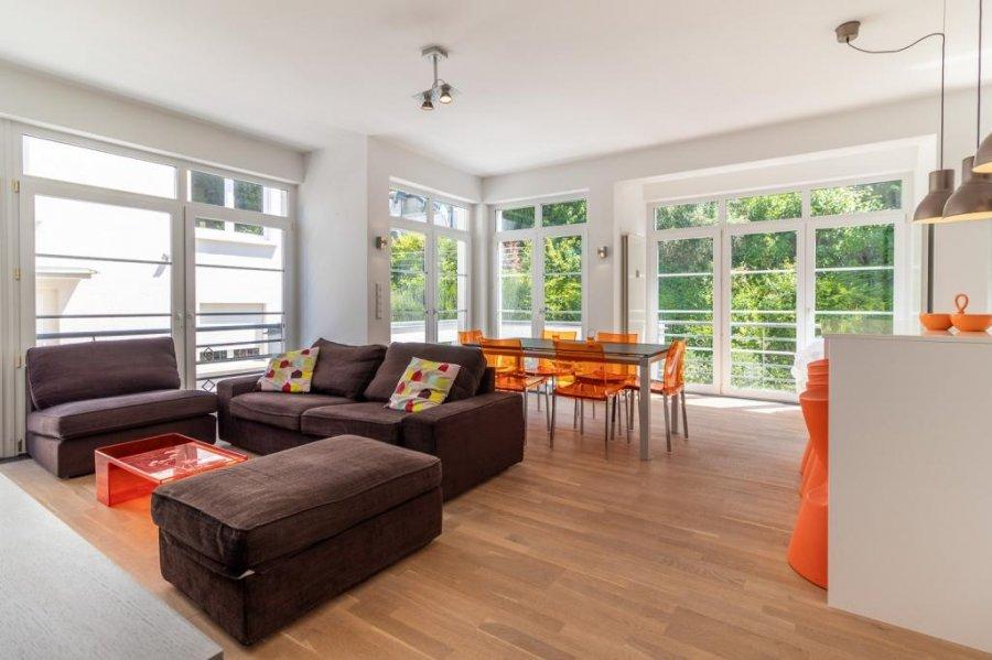 wohnung kaufen 2 schlafzimmer 65 m² luxembourg foto 1