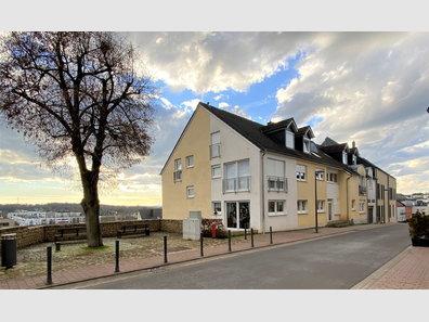 Wohnung zum Kauf 1 Zimmer in Mondorf-Les-Bains - Ref. 7054884