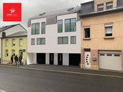 House for sale 4 bedrooms in Dudelange - Ref. 7190052