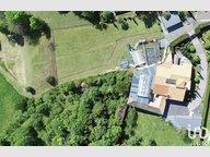 Maison à vendre F10 à Bar-le-Duc - Réf. 7263780