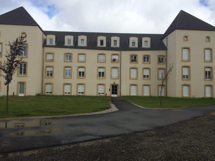 louer appartement 4 pièces 94 m² saint-julien-lès-metz photo 1