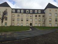 Appartement à louer F4 à Saint-Julien-lès-Metz - Réf. 6546980