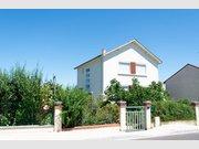 Maison à vendre F6 à Semécourt - Réf. 6424356