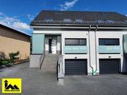 Semi-detached house for sale 5 bedrooms in Schieren - Ref. 6821668