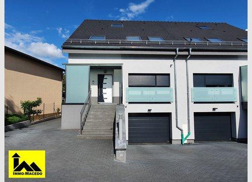 Maison jumelée à vendre 5 Chambres à Schieren (LU) - Réf. 6821668