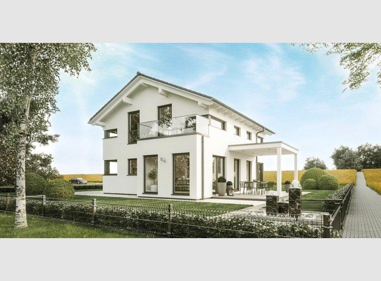 Maison à vendre 4 Pièces à Völklingen (DE) - Réf. 6887204