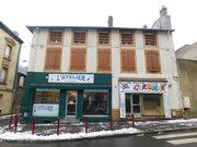 Immeuble de rapport à vendre à Joeuf - Réf. 6170404