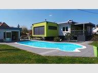 Maison à vendre à Kembs - Réf. 6436644