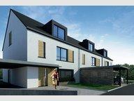 Maison à vendre 5 Chambres à Abweiler - Réf. 4618020