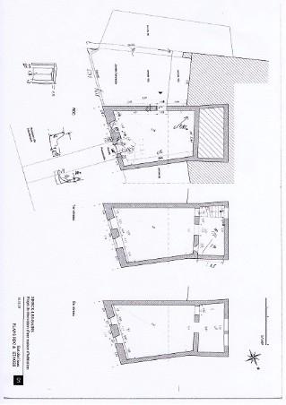house for buy 5 rooms 150 m² sierck-les-bains photo 1