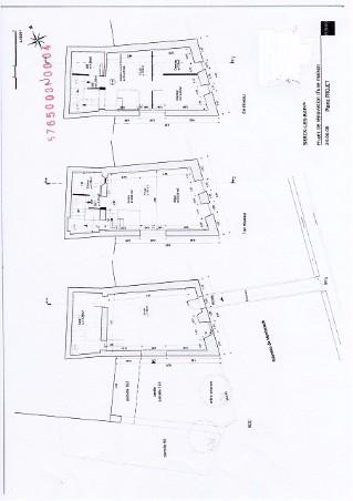 house for buy 5 rooms 150 m² sierck-les-bains photo 2