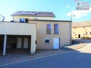 Duplex for rent 1 bedroom in Goesdorf - Ref. 6661924