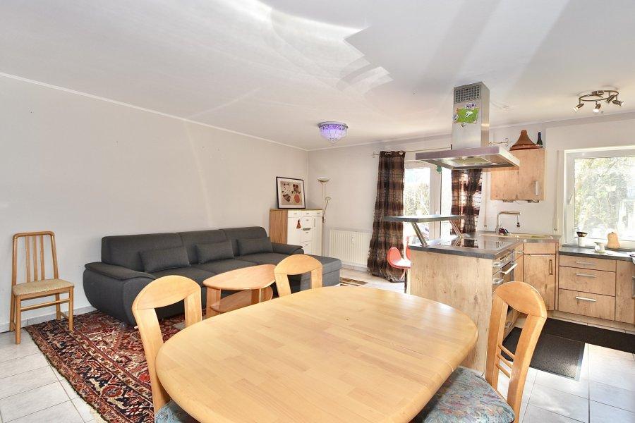 apartment for buy 1 bedroom 54.5 m² erpeldange photo 3