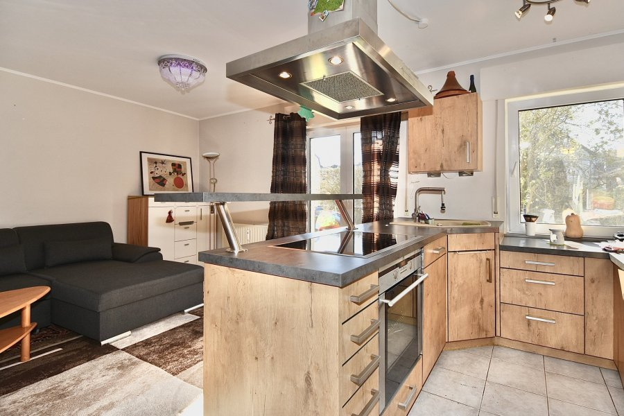 apartment for buy 1 bedroom 54.5 m² erpeldange photo 2
