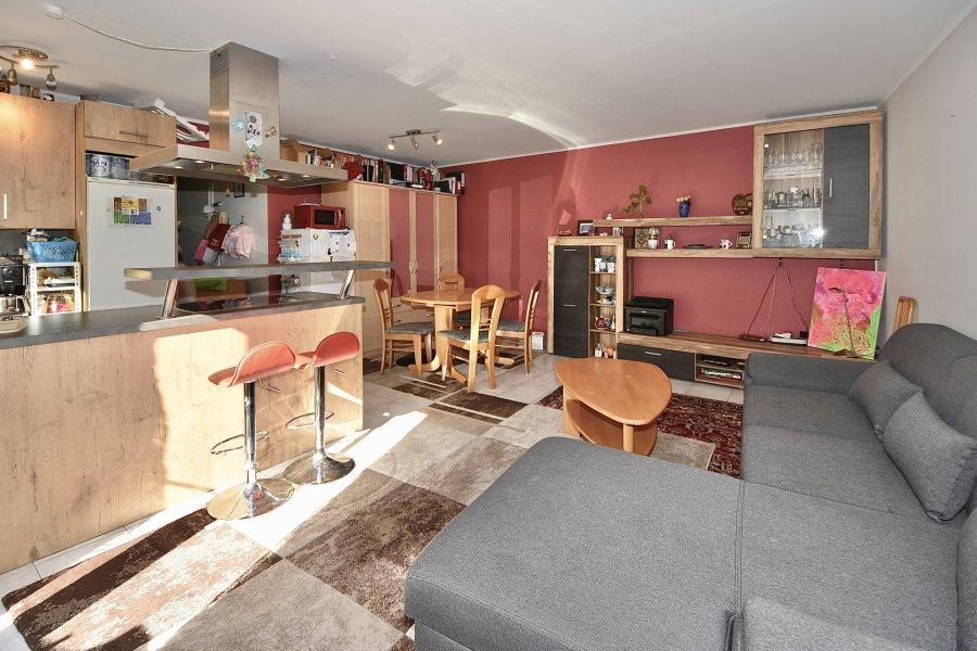 apartment for buy 1 bedroom 54.5 m² erpeldange photo 1