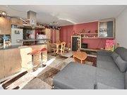 Wohnung zum Kauf 1 Zimmer in Erpeldange - Ref. 7190308