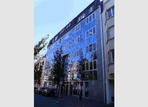 Bureau à louer à Luxembourg (LU) - Réf. 6539044