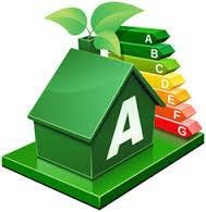 acheter maison individuelle 3 chambres 110 m² hamiville photo 3