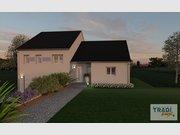 Haus zum Kauf 3 Zimmer in Wincrange - Ref. 6014756