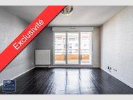 Appartement à vendre F3 à Strasbourg - Réf. 6555684