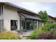 Maison à vendre 3 Pièces à Elmstein - Réf. 7215140